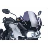 K1300 R 09'-13' BMW NEW GENERATION PUIG
