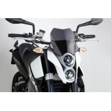 690 DUKE 08'-11' KTM NEW GENERATION PUIG