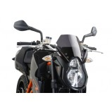 990 SUPER DUKE 07'-13' KTM NEW GENERATION PUIG