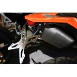 SUPERMOTO/R/T 990/950 KTM EVOTECH