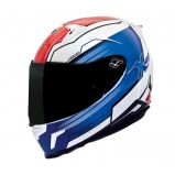 CASCO NEXX XR.2 VORTEX AZUL