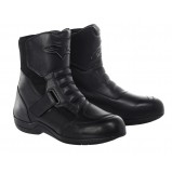 BOTAS RIDGE WATERPROOF