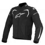 T-GP PRO AIR JACKET NEGRO