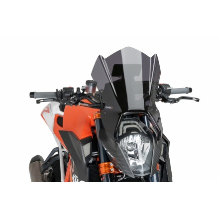 690 SUPERMOTO 07'-11' KTM NEW GENERATION PUIG