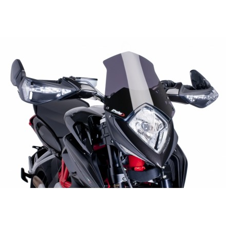 RIVALE 800 13'-16' MV AGUSTA NEW GENERATION PUIG
