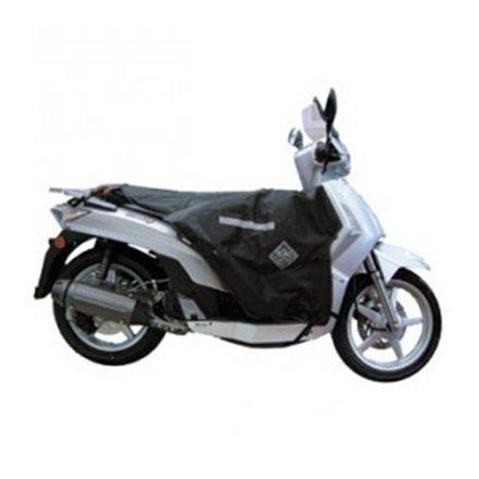 KYMCO PEOPLE S 250/300 MANTA TUCANO
