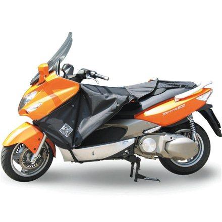 KYMCO XCITING 250/300/500 05'-09' MANTA TUCANO