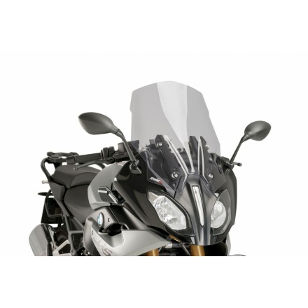 BMW R1200 RS 15' - 16' TOURING PUIG