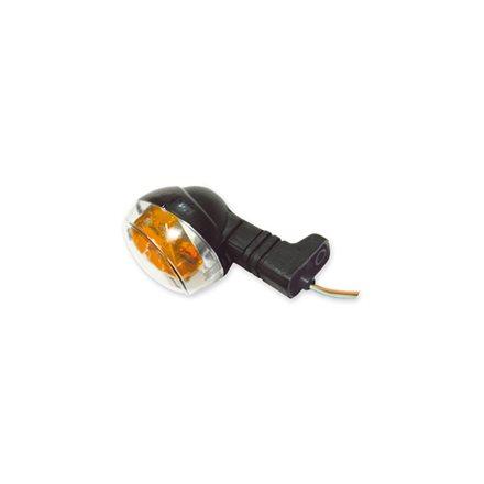 BUELL LIGHTNING XB8S/XB9S/XB12S/XB12STT/XB9SX CITYX INTER TRAS DCHO