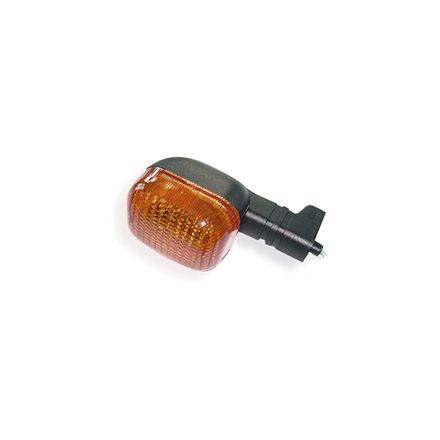 DUCATI 996 S/R (00-) INTER TRAS DCHO