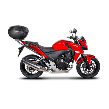 TOP HONDA CB500F/CBR500R '14