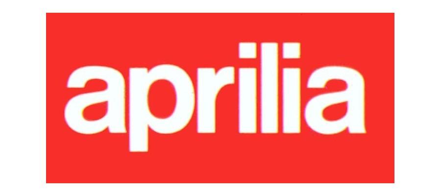 Aprilia Manetas Extensibles