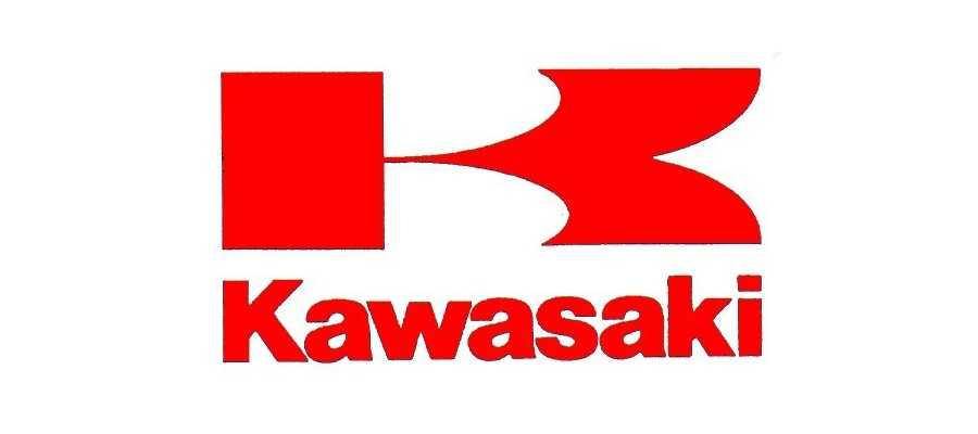 Barracuda Kawasaki
