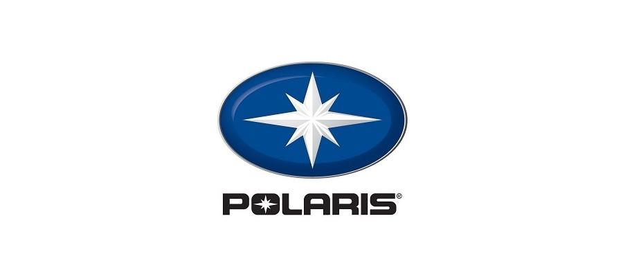 Polaris Bmc