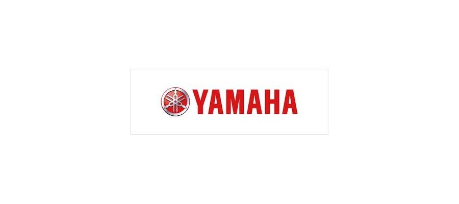 Yamaha Touring Puig