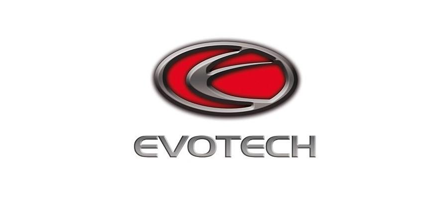 Contrapesos Evotech