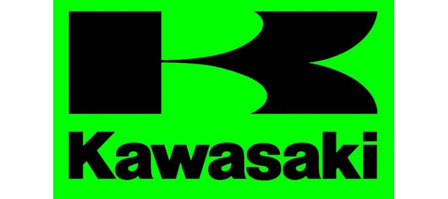 KAWASAKI INTERMITENTES SERIE