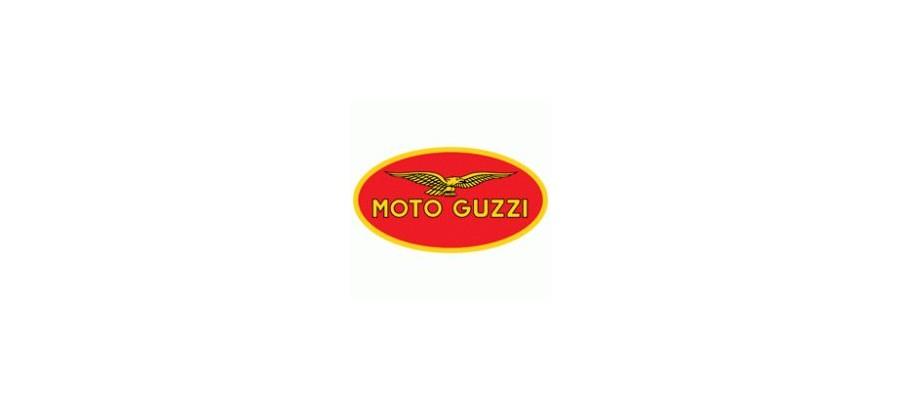 MOTO GUZZI INTERMITENTES SERIE