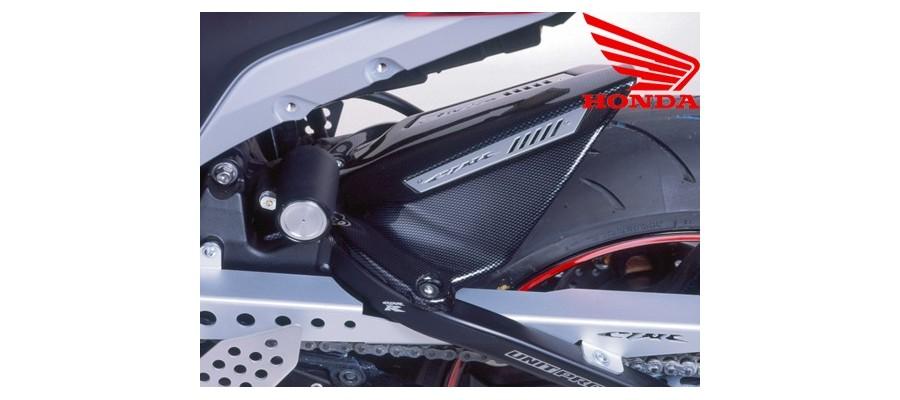 Honda Puig