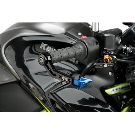 BMW G310 R 16' - 20' PROTECTOR MANETA FRENO