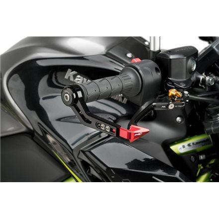 BMW R1200 R 09' - 18' PROTECTOR MANETA FRENO