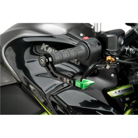 BMW R1200 RS 15' - 18' PROTECTOR MANETA FRENO