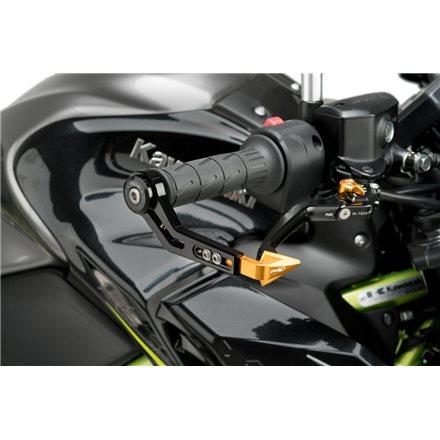 HARLEY DAVIDSON SPORTSTER 1200 ROADSTER (XL1200CX) 16' - 20' PROTECTOR MANETA FRENO