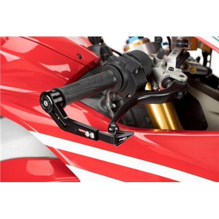 KTM 125 DUKE 11' - 20' PROTECTOR MANETA FRENO