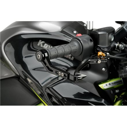 HARLEY DAVIDSON SPORTSTER 1200 ROADSTER (XL1200CX) 16' - 20' PROTECTOR MANETA EMBRAGUE