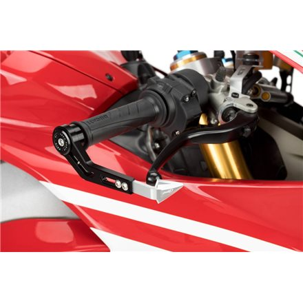 HONDA CB125R NEO SPORTS CAFE 18' - 20' PROTECTOR MANETA EMBRAGUE