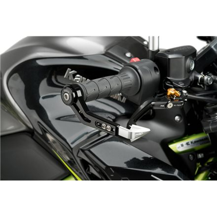 KAWASAKI Z750R 11' - 12' PROTECTOR MANETA EMBRAGUE