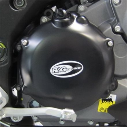 APRILIA DORSODURO 1200 2011 - 2013 TAPAS PROTECCION MOTOR