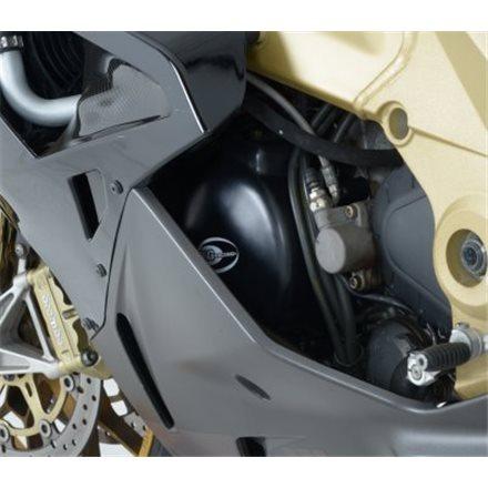 APRILIA RSV 1000 TUONO 2006 - 2007 TAPAS PROTECCION MOTOR