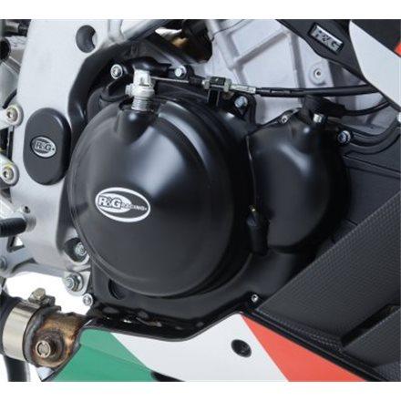APRILIA RSV 4 1100 2019 -  TAPAS PROTECCION MOTOR