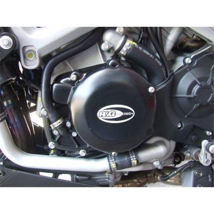 APRILIA RSV 4 2009 - 2014 TAPAS PROTECCION MOTOR