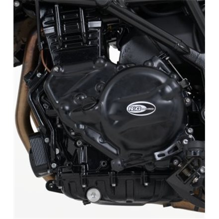 BMW F 800 R 2009 - 2018 TAPAS PROTECCION MOTOR