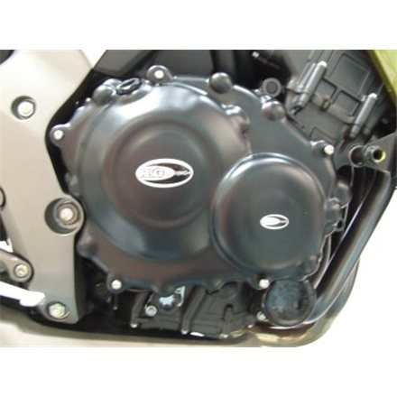 HONDA CB 1000 R 2008 - 2017 TAPAS PROTECCION MOTOR