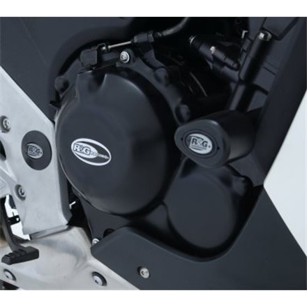 HONDA CB 500 F 2013 - 2018 TAPAS PROTECCION MOTOR