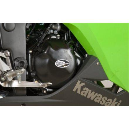 KAWASAKI EX 250 R NINJA 2013 - 2017 TAPAS PROTECCION MOTOR