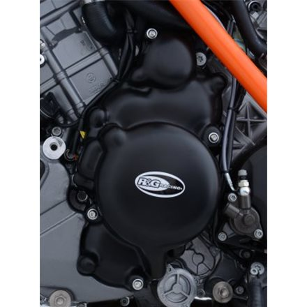 KTM ADVENTURE 1190 2013 - 2016 TAPAS PROTECCION MOTOR