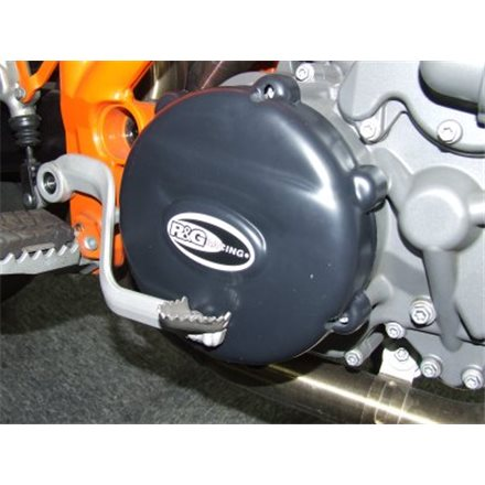 KTM ADVENTURE 990 LC8 2006 - 2012 TAPAS PROTECCION MOTOR