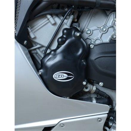MV AGUSTA BRUTALE 800 DRAGSTER 2014 - 2014 TAPAS PROTECCION MOTOR