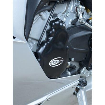 MV AGUSTA F3 675 2012 - 2018 TAPAS PROTECCION MOTOR