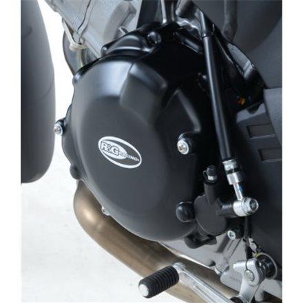 SUZUKI DL 1000 V STROM 2014 -  TAPAS PROTECCION MOTOR