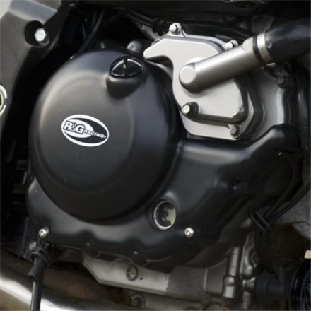 SUZUKI DL 650 V STROM 2004 - 2012 TAPAS PROTECCION MOTOR