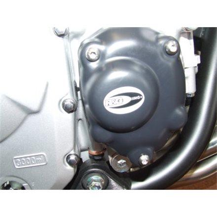 SUZUKI GSF 650 BANDIT 2007 - 2010 TAPAS PROTECCION MOTOR