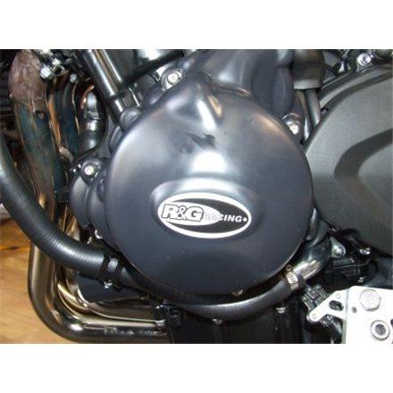 TRIUMPH DAYTONA 675 2006 - 2011 TAPAS PROTECCION MOTOR