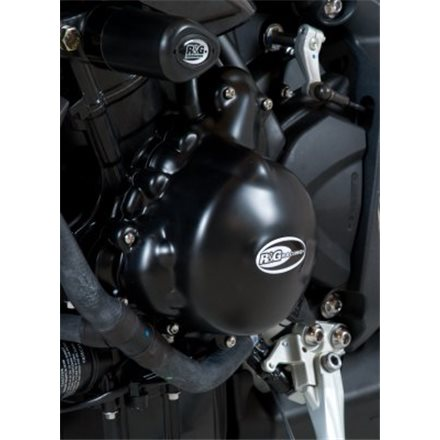 TRIUMPH DAYTONA 675 2012 - 2012 TAPAS PROTECCION MOTOR