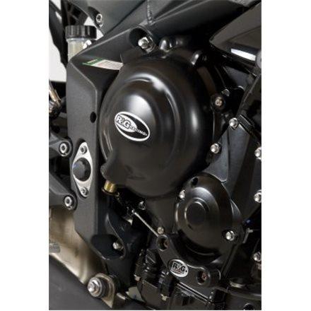 TRIUMPH DAYTONA 675 2012 - 2016 TAPAS PROTECCION MOTOR