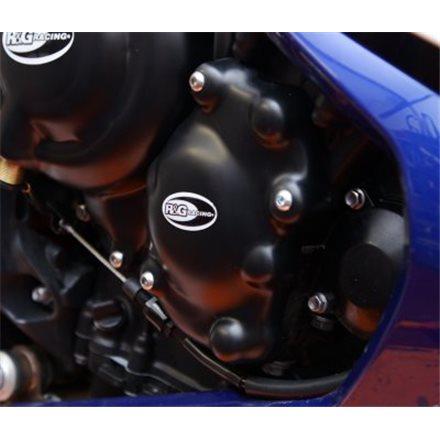 TRIUMPH DAYTONA 675 2013 - 2016 TAPAS PROTECCION MOTOR